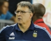 Martino: We need to win in Colombia