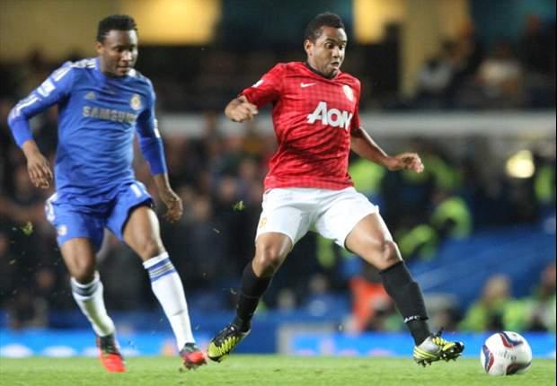 Manchester United Berpotensi Lawan Chelsea Di Perempat-Final Piala FA