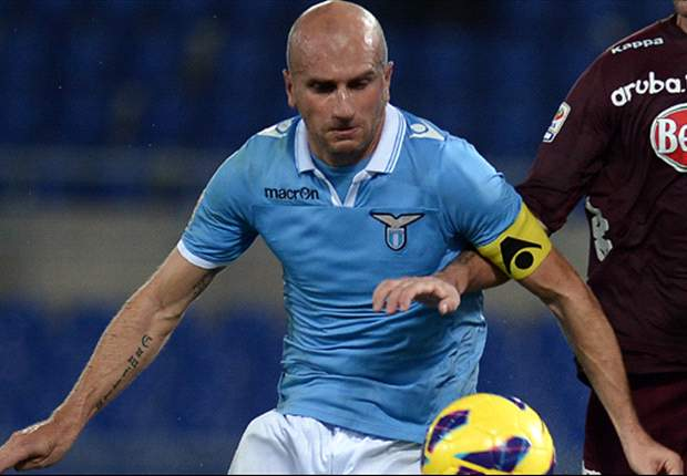 El Inter ficha a Rocchi para reforzar la delantera