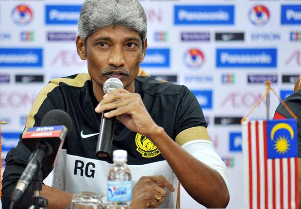 DEBATE: Did FAM make the right decision with Rajagopal?