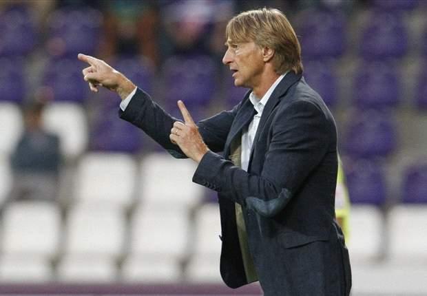 'PSV wil Koster als hoofd opleidingen'