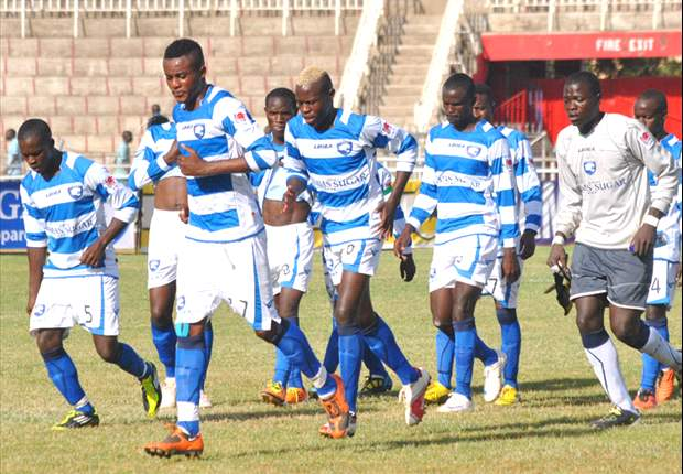 AFC Leopards- KCB Preview: Fresh start for Ingwe in Kenya league