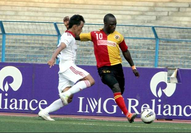 East Bengal - Dempo SC Preview: Can the Goans overturn their Salt Lake record against the Red and Gold?