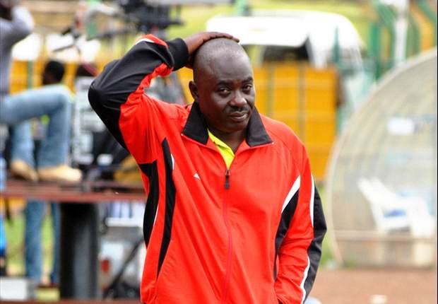 Manoah: I will not leave Kakamega Homeboyz