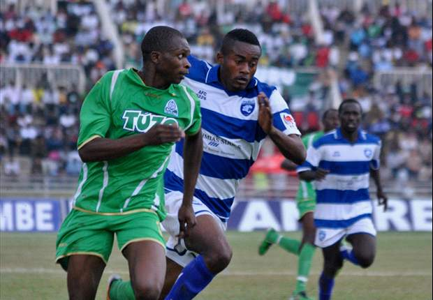 Gor Mahia- AFC Leopards Preview: Who will prevail in derby?