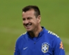 Brazil coach Dunga's 2015 in quotes