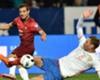 Russia 1-0 Portugal: Shirokov proves captain fantastic in Krasnodar