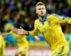 Kiew-Boss: Yarmolenko will in die Bundesliga