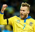 RUMOURS: Arsenal land Yarmolenko