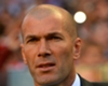 Beckham: Zidane hit hard by attacks