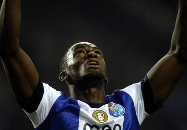 Champions League Preview: Porto - Dinamo Zagreb