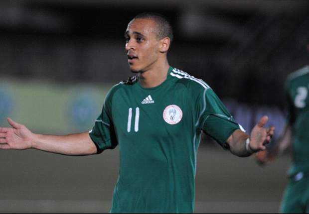 Word on the Tweet: Odemwingie th