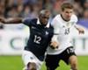 Didier Deschamps Puji Kekuatan Hati & Mental Lassana Diarra