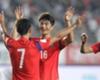 PREVIEW: Laos vs South Korea