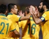 Bangladesh v Australia Preview: Socceroos set for Dhaka despite safety worries