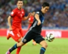 Cambodia v Japan Preview: Table-topping visitors eyeing goals