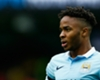 Sterling agent happy with outcome