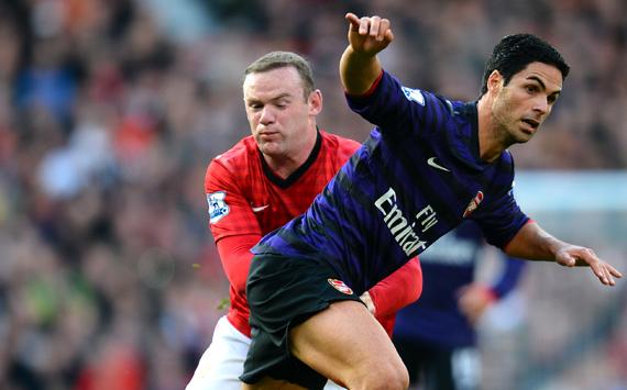 Premier League - Resumen de la Jornada 10