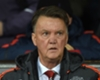 Scholes aims more criticism at Van Gaal