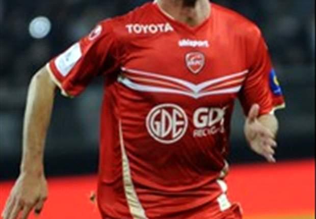 Ligue 1 - Paris doit réagir, VA et Sainté veulent confirmer