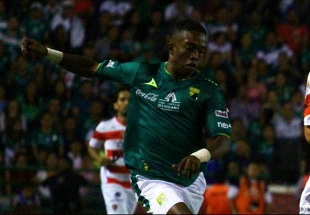 Tigres dejaría de perseguir a Christian Benítez por Darío Burbano