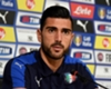 Pelle hints at Southampton exit