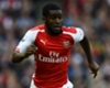 Arsenal outcast Campbell wants games as he fights for future