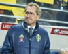 Denmark - Sweden preview: Defensive headache for Hamren ahead of derby decider