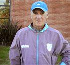 La inestabilidad de los técnicos en Argentina