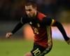 PREVIEW: Belgium v Spain