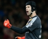Petr Cech: Chelsea beni şok etti!