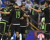 Honduras vs Mexico: Osorio eyes another win