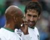 Senna: No veo otro por encima de Messi