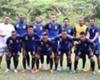 Pusamania Borneo FC Perpanjang Kontrak Dua Pemain Ini