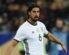 Khedira: Jerman Tak Punya Peluang Di Euro 2016