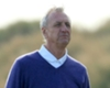 Angoy: Cruyff doing fine in cancer battle