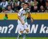 Hitzfeld: Xhaka würde zu Bayern passen