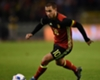 De Bruyne, Hazard und Co: Belgien verkündet EM-Kader