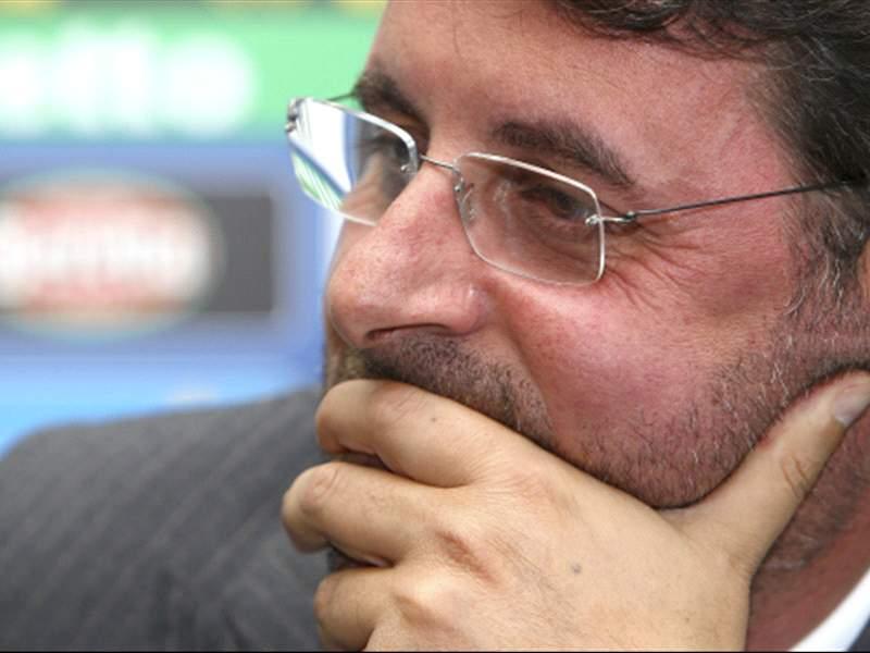 Ultime Notizie: Parma sconfitto, Leonardi è perplesso: