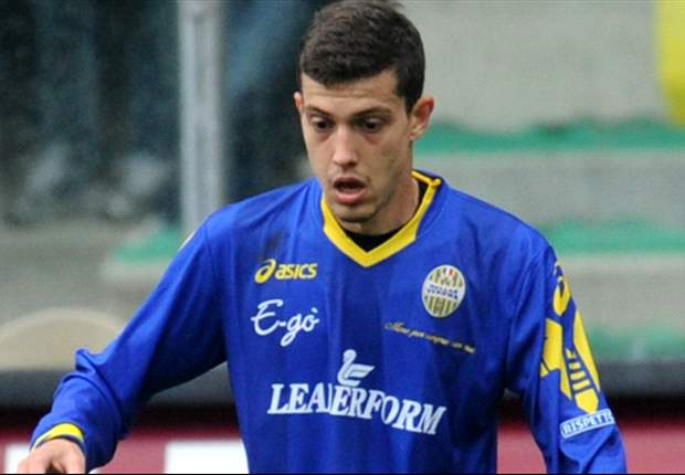 Serie B, 28ª giornata - Il Varese si impone al 90', Verona ok a Bari. Sassuolo a valanga, Livorno stop