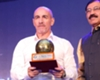 Podcast: FPAI Awards, Habas to Pune and more