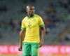 EXTRA TIME: Rantie says bye