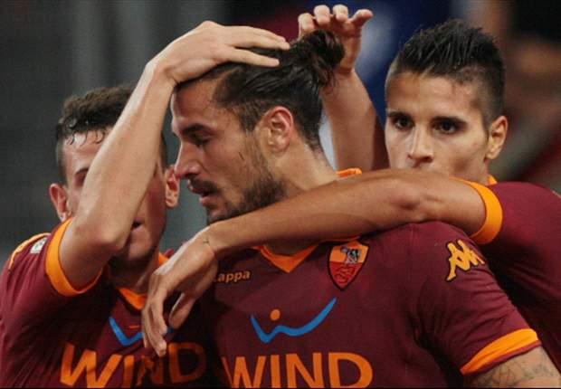 """Anche Fenucci entra in clima derby: """"Non è una partita come le altre, nostro obiettivo è portare la Roma ai massimi livelli"""""""
