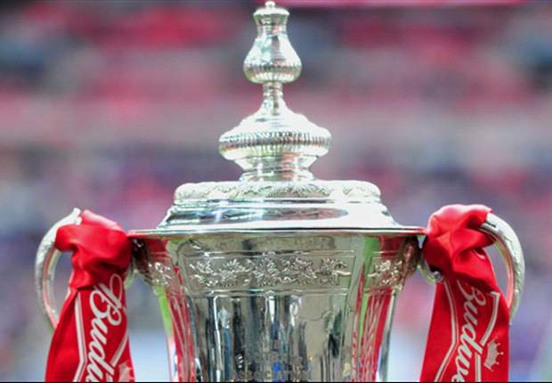 FA Cup trophy needed 80 hours' worth of restoration work in time for final after a year with Chelsea