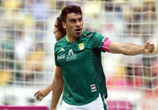 León 3-1 Atlas: La Fiera termina un torneo espectacular, derrotando a la decepción rojinegra