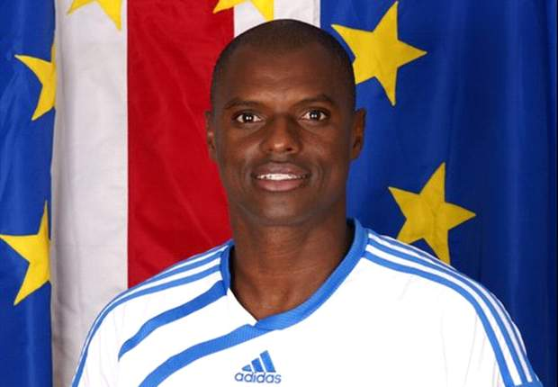 2013 Afcon: It's great to face Ghana in the quarters - Cape Verde coach Lucio Antunes