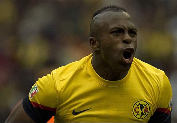 En Ecuador hablan de un inminente traspaso de Christian Benítez al Atlético de Madrid