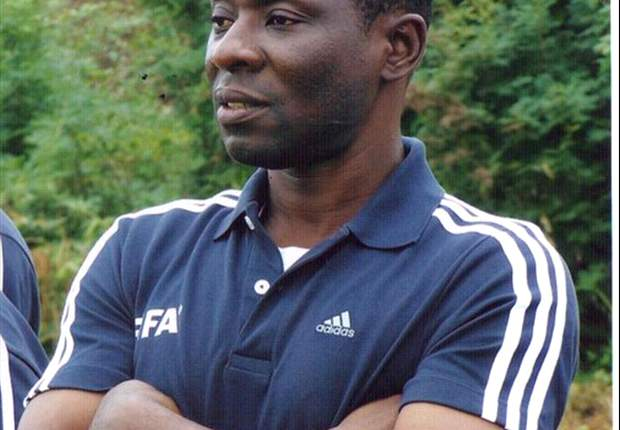 Hearts of Oak to open talks with David Duncan today as they seek to appoint a new head coach