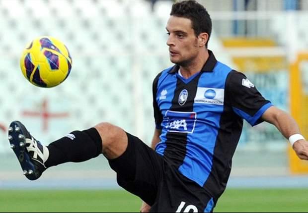 """L'Atalanta torna a correre, Bonaventura non pensa al mercato: """"Napoli, Inter e Juventus sulle mie tracce? Sto bene qua, ma da piccolo simpatizzavo per i bianconeri"""""""