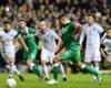Ireland 2-0 Bosnia: Irish to Euro 2016